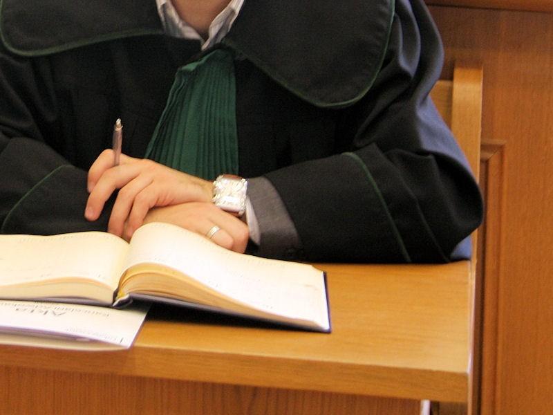 - Sprawa jest rozwojowa - mówi prokurator rejonowy Marek...