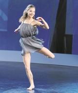Viktoria Nowak będzie reprezentować Polskę na tanecznej Eurowizji