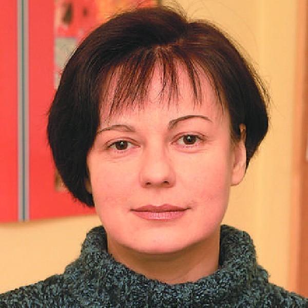 Felińska Małgorzata
