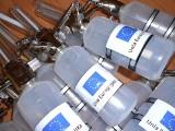 Koronawirus w Małopolsce. Szpitale otrzymały kolejny sprzęt do walki z COVID-19. O swoich pracowników postanowił zadbać też UJ