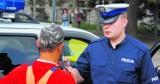 Majówka 2016. Policja podsumowuje długi weekend na drogach