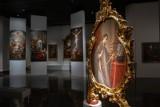 Wystawa malarstwa Szymona Czechowicza w Muzeum Narodowym. Zapomniany barokowy mistrz powrócił do Krakowa