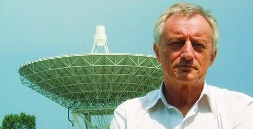 W Piwnicach stoi jeden z najlepszych radioteleskopów na świecie. Ten, który ma powstać w Borach Tucholskich czaszę ma mieć taką samą.