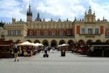 Fajne i ciekawe miejsca w Krakowie. Gdzie spędzić czas wolny z rodziną w upalne dni? [LISTA ATRAKCJI]