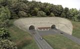 Droga S3 do granicy z Czechami. To będzie najtrudniejszy odcinek. Jest wniosek o zezwolenie na budowę drogi od Bolkowa do Kamiennej Góry