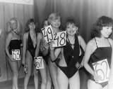 Zdjęcia pięknych kobiet, czyli wybory Miss Ziemi Łódzkiej - z cyklu łódzkie historie ZDJĘCIA