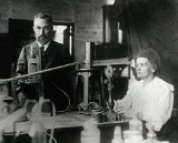 Dom Skłodowskiej-Curie we Francji wystawiony na sprzedaż. Bajeczna cena! Morawiecki: zleciłem pilne działania zmierzające do zakupu domu