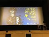 Tribute to Szpilman: spotkanie z Marianem Dziędzielem za nami [ZDJĘCIA]