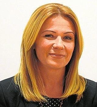 Katarzyna Krupicka, ZUS w Białymstoku