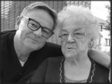 Zmarła Zdzisława Romańska, znana kielecka rzemieślniczka, współtwórczyni restauracji Monte Carlo