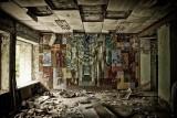 Po wybuchu w Czarnobylu wszyscy byliśmy jak odpady nuklearne. Dziś 34. rocznica tragedii