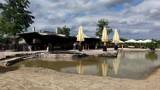 Stacja Polana w Sulejowie zaprasza! Stacja Polana w Sulejowie to nowe miejsce wypoczynku i gastronomii w regionie łódzkim 23.09.2021