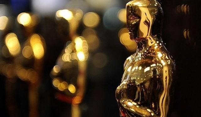 OSCARY 2019 WYNIKI Kto dostał Oscara? Czy Zimna wojna dostała Oscara? Oto lista zwycięzców