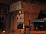 Towarzystwo Muzyczne ma już swoją monografię (zdjęcia)