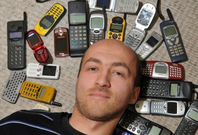 Która sieć telefonii komórkowej jest najlepsza? Urząd Kontroli Eektronicznej przeprowadził serię testów. Już wiadomo, która sieć jest lepsza i w jakim zakresie.