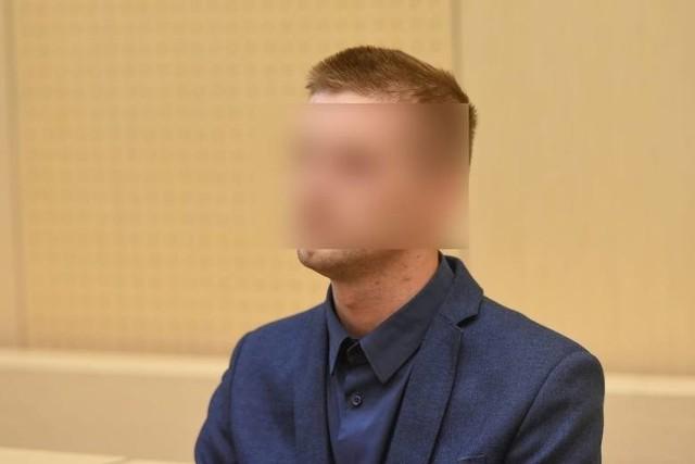 Sąd zajmujący się sprawą Ewy Tylman podjął decyzję o zapoznaniu się z aktami dotyczącymi postępowania przeciwko policjantom, którym Adam Z. miał powiedzieć, że miał znacząco przyczynić się do śmierci Ewy.