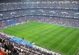 Real – FC Barcelona 2015. Mecz online – transmisja TV w internecie [STREAM]. El Clasico na żywo (wid