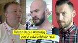 Dziennikarze oceniają powołania na mundial w Rosji: Adam Nawałka postawił na sprawdzonych żołnierzy [WIDEO]