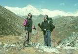 Mariusz Lewicki: Nepal - podniebna kraina Himalajów