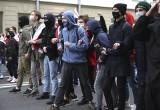 Białoruś. Swiatłana Cichanouska stawia ultimatum Łukaszence: Jeśli nie ustąpisz, będzie strajk generalny [WIDEO]