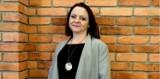 Magdalena Wrońska–Bulec została naczelnikiem Wydziału Edukacji i Zdrowia w Stalowej Woli