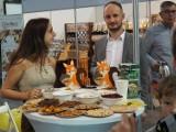 Targi Natura Food i beECO w Atlas Arenie w Łodzi. Co można kupić i jakie są ceny? ZDJĘCIA