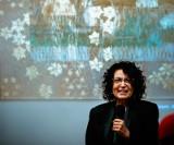 """Wystawa światowych obrazów """"Cities of Peace"""" w Międzynarodowym Domu Spotkań Młodzieży"""