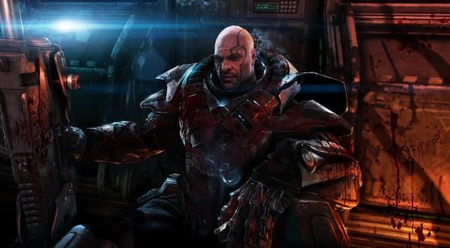 Alien RageGra Alien Rage dostępna jest na razie tylko na PC. Ale w najbliższych tygodniach ma się pojawić wersja na PlayStation 3 i Xbox 360.