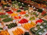 Warzywa są rekordowo drogie, ale rolnik się nie wzbogaci