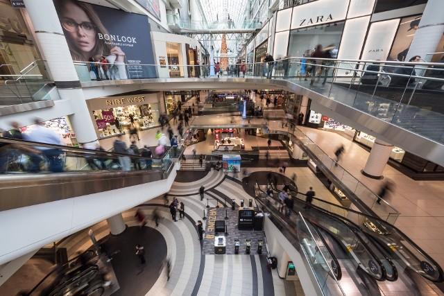 Niedziele handlowe 2021. Kiedy będzie można zrobić zakupy w niedzielę? Sprawdź!