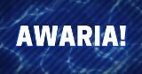Wyciek gazu w Nowej Wsi Rzecznej (pow. starogardzki). Koparka uszkodziła rurociąg. Ewakuowano mieszkańców [22.04.2020]