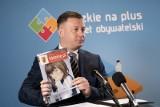 """""""Łódzkie na plus"""" na rok przyszły. Kolejna edycja budżetu obywatelskiego województwa łódzkiego"""