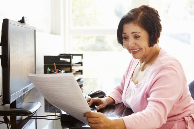 Przez cały rok powinieneś kompletować dokumenty, które potwierdzają wydatki poniesione na leczenie i rehabilitację