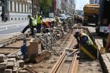 Gigantyczne zmiany w kursowaniu tramwajów i autobusów MPK we Wrocławiu
