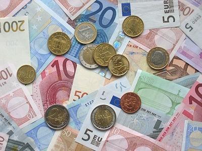 Pomorze Zachodnie: Pieniądze dobrze pożyczone