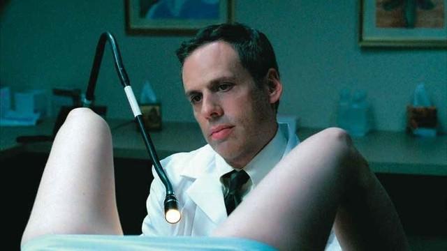 zdjęcia nastolatek obciąganie sun porn mobile