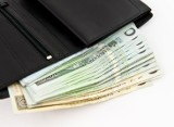 Poręczenie kredytu. Co trzeba wiedzieć, zanim oddamy komuś taką przysługę?