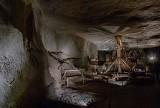 Wieliczka. Kopalnia Soli oraz Zamek Żupny otwarte dla zwiedzających