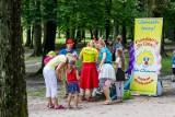 Festyn ekologiczny w Białymstoku. Dzieci poznały tajemnice parku i białostockiego ZOO (ZDJĘCIA)