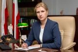 Aleksandra Hadzik: - Pracują bezpieczniej, bo wiedzą więcej