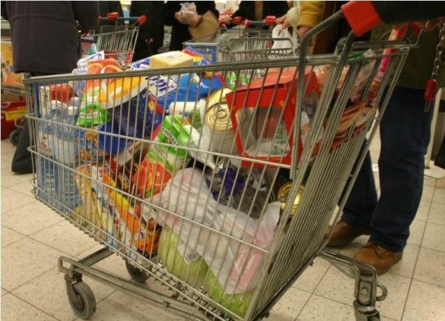 Rynek znów wystawi nas na próbę. Ceny w sklepach będą rosły.