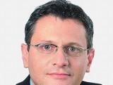 Tomasz Lenz: Idealnym rozwiązaniem byłoby rotacyjne zarządzanie obszarem metropolitalnym