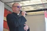 Burza medialna wokół wypowiedzi ks. Tadeusza Łąckiego z parafii w Hopowie