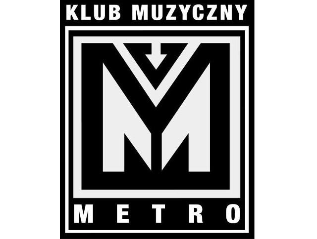 Klub Muzyczny Metro