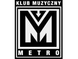 Munoludy 2012: Metro na drugim miejscu w plebiscycie najlepszych klubów w Polsce