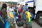 """Wycieczki edukacyjne resortu Czarnka. 27 szkół samorządowych z Łodzi zgłosiło się po pieniądze z """"Poznaj Polskę"""""""