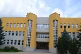 Bójki uczniów ZSP 4 w Malborku. 17-latka będzie odpowiadała jak osoba dorosła. Pozostałymi osobami zajmuje się sąd rodzinny i dla nieletnich