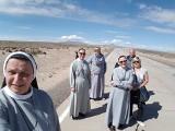 Rehabilitantka z Podkarpacia pracuje na misji w Boliwii. - To był prawdziwy szok kulturowy - mówi