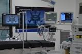 Szpital na Zaspie w Gdańsku ma nowoczesny blok operacyjny. Otwarto też nowe oddziały [ZDJĘCIA]