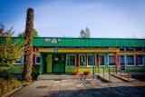 Niejasna przyszłość przedszkola w Bieżanowie. Nabór trwał, a budynek... do wyburzenia